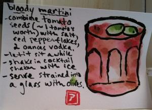 2012-05_26_BloodyMartini_recipe