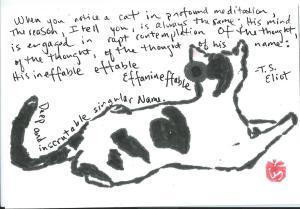 2012-11-11_MoominCat.EliotQuote.Alicia