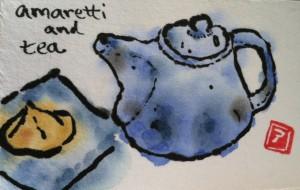 2012-05-27_TeapotAmaretti