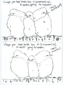 2013-02-03_3Birds.NoColor