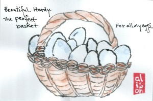 2013-02-03_EggsBasketHaiku