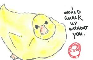 QuackUp.Valentine1.2-8-13