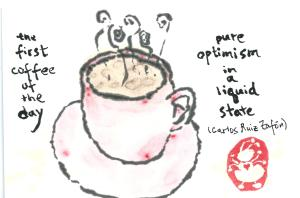 coffee.pureoptimism1.03-01-13