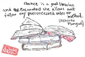 Books_Chanceisagoodlibrarian2.2013-04-133