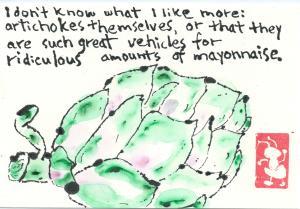 artichokes.mayo.2013-05-12