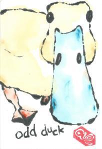 OddDuck.BlueBill.2013-05-18