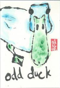 OddDuck.GreenBill.2013-05-18